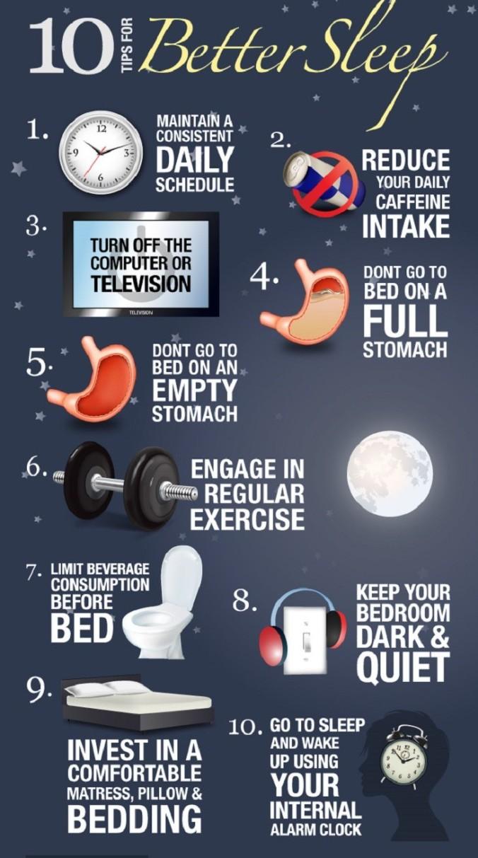 10-tips-for-better-sleep-e1439420414591